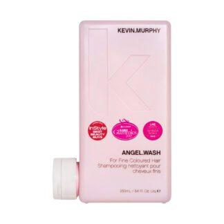 szampon Kevin Murphy Angel Wash