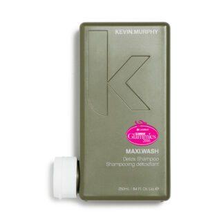 Kevin Murphy Maxi Wash szampon głęboko oczyszczający